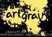 Artgrain