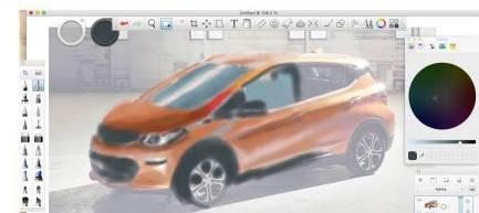 digital-drawing-class-724x1024