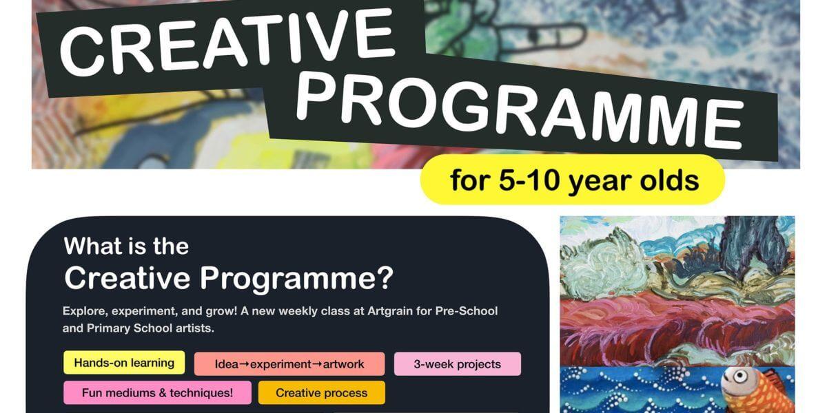 creative programme poster june 21 2019header
